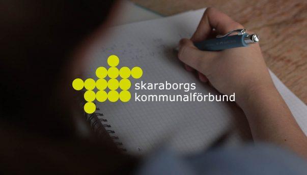 Skaraborgs kummunalförbund