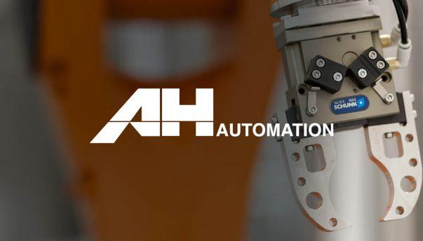 AH Automation
