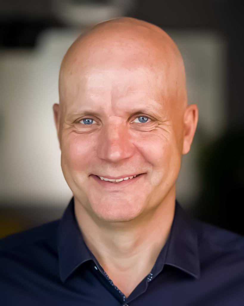 Jan  Brissman