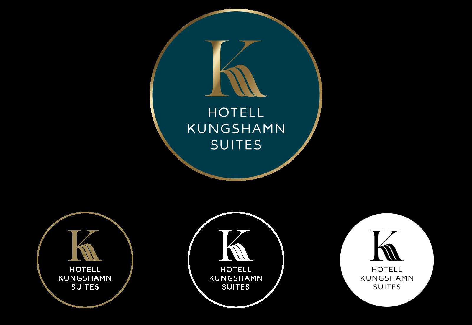 HOTELL KUNGSHAMN Ny webbsida boka boende nära smögen direkt på vår sajt